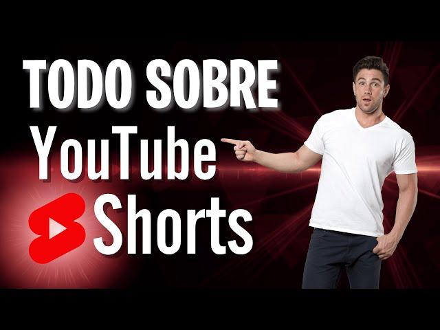 YouTube Shorts   Aprende todo y gana