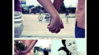Trao Em Trọn Tình Yêu (Cover)