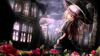 Nightcore - Hardstyle Mix [1 hour] #18 (Euphoric vs. Raw)