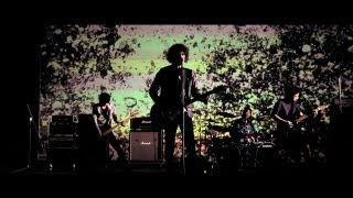 9mm Parabellum Bullet - Answer And Answer (Short Ver.)