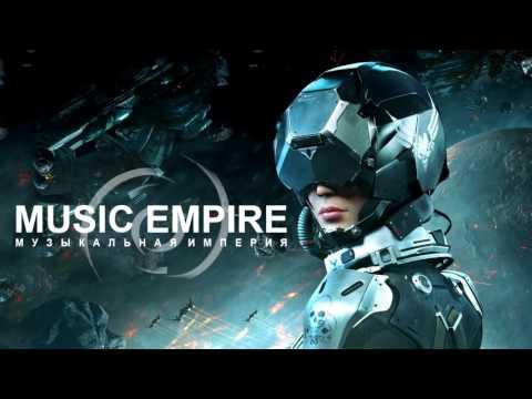 Beautiful Epic soundtracks Space / Cosmos / Sci-Fi - Legendary cinematic Music! 2017