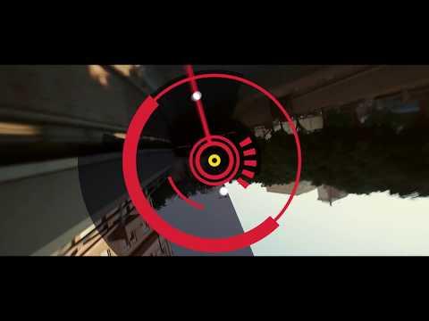 Qumra 2018 Trailer of Trailers   فيديو مقتطفات - قمرة 2018