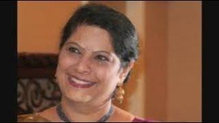 Pani Da Rang - Jayanthi Nadig