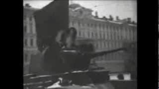 Копия видео Велико отечественная война 1941-1945