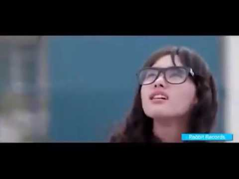 2017 Malayalam Dubbed Super Love Song