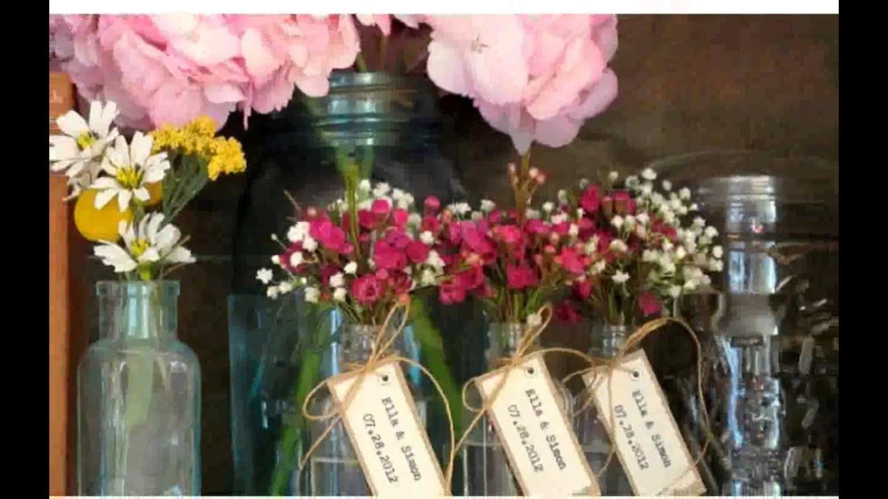 unique bridal shower gifts ideas photos