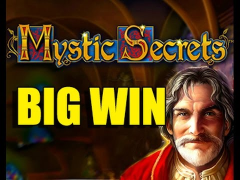 ELOTRIX zockt 4€ FACH Novoline Lucky Ladys Charm MaximalEinsatz from YouTube · High Definition · Duration:  12 minutes 30 seconds  · 53000+ views · uploaded on 28/09/2014 · uploaded by Online Casinos Tube