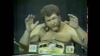 best of cwf wrestling 78 81 3