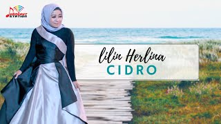 Download Lilin Herlina - Cidro (Official Video)