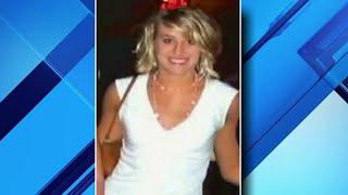 12 years with no answers, Jennifer Kesse