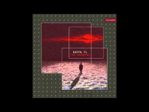Raffa FL - Limbo (Original Mix) / petFood 044