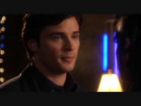 Download Lana & Clark - Smallville Final 8x12