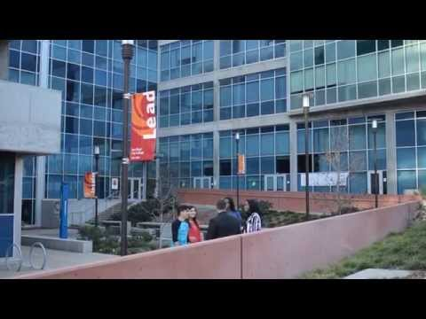 Whats Next? - San Diego City College [long version] (2015)
