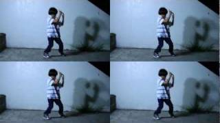 Download Micheal Jackson vs Justin Bieber 1080p HD ★★★★★ MP3 song and Music Video