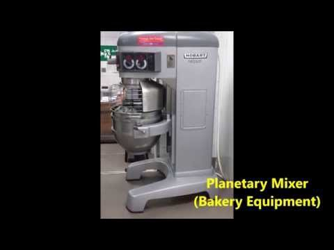Commercial Kitchen Equipment Annual Maintenance Services in Dubai ...