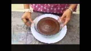 Cake Receipes