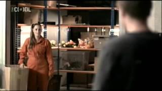 Misfits 2x05 CZ