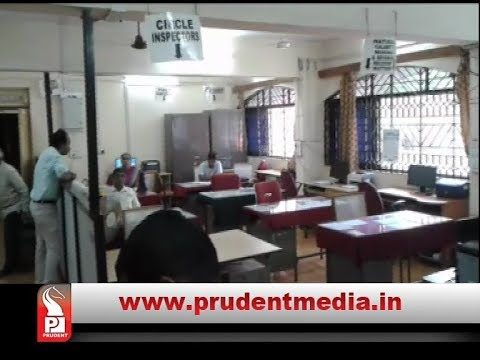 REVENUE DEPT AMENDS LAND REVENUE CODE _Prudent Media Goa