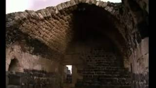 The Crucifixion and Resurrection of Jesus Documentary