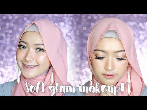 soft-glam-makeup-tutorial-|-saritiw