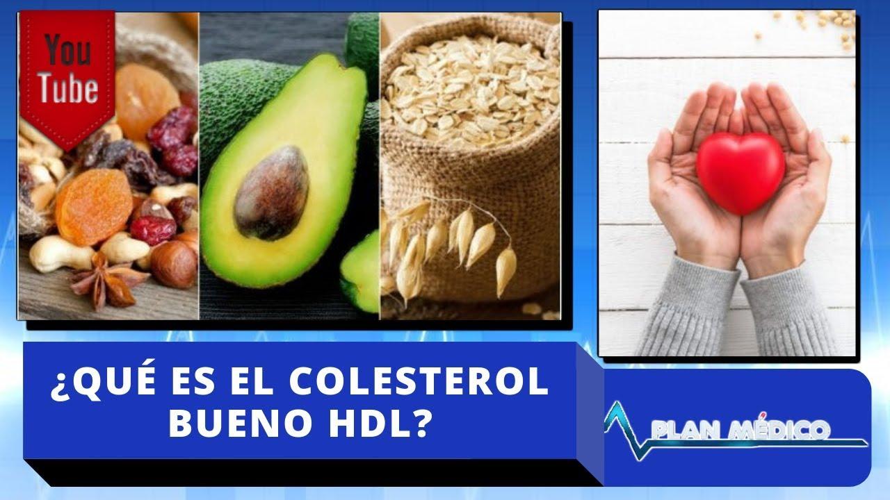 colesterol bueno bajo sintomas de diabetes