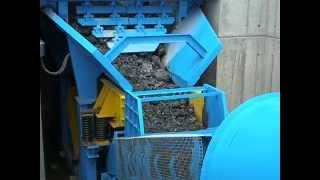 SLAG TREATMENT PLANT_3