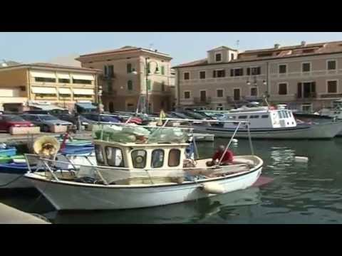 Escapade dans la Sardaigne rustique de Olbia a Cagliari