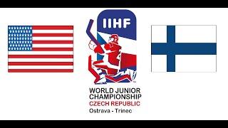 США ФИНЛЯНДИЯ прямой эфир ХОККЕЙ 2020 СМОТРЕТЬ ОНЛАЙН ПРЯМАЯ ТРАНСЛЯЦИЯ ХОККЕЙ USA vs Finland hockey