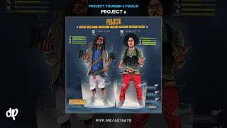 Project Youngin & Foolio - Snap Mode feat. LPB Poody [Project 6]
