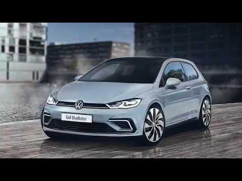 volkswagen golf 8 gti 2018 youtube. Black Bedroom Furniture Sets. Home Design Ideas
