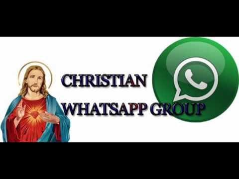 tamil aunty whatsapp group join - Myhiton