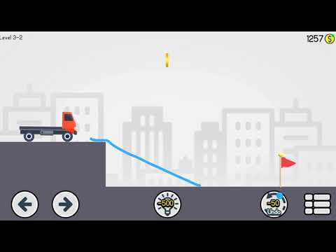Download Brain It On : The Wood Trucks for PC