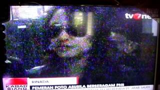 Foto Syur PNS Bandung JANGAN DITIRU