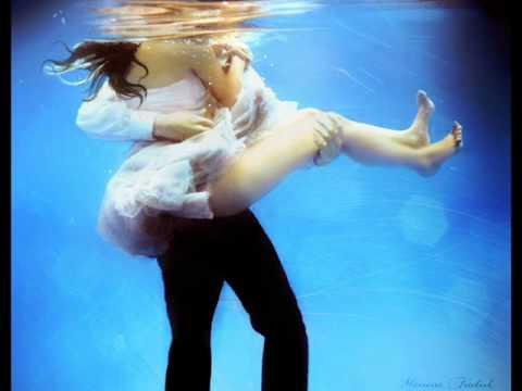 Ana Bashak el Bahr I Love the Sea by Najat...