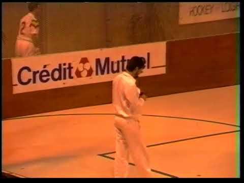 Rink Hockey ( Quad Vs Inline )