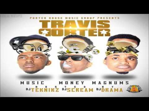 Travis Porter - Music Money Magnums [FULL MIXTAPE + DOWNLOAD LINK] [2011]