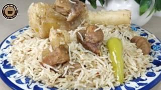beef yakhni pulao recipe | بیف یخنی پلاؤ by cooking with Asifa #beefyakhnipulao, #yakhnipulao, #cookingwithasifa, Pulao Recipe: ...