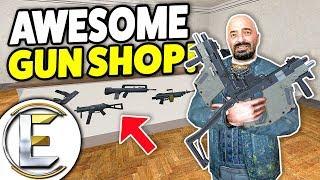 awesome-gun-shop-gmod-darkrp-advanced-gun-dealer-well-thats-what-they-think