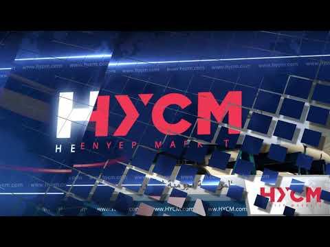 HYCM_AR - 01.01.2019 - المراجعة اليومية للأسواق