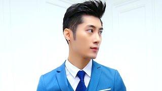 Video KOREANS MASTURBATING TOO MUCH IN PUBLIC? download MP3, 3GP, MP4, WEBM, AVI, FLV April 2018