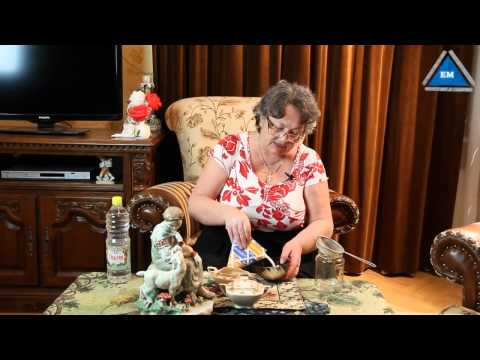 Как склеить фарфор