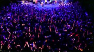 Hillsong United - Selah / Hallelujah