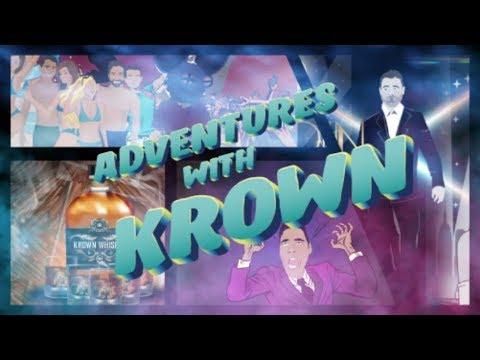 adventures-with-krown---july-1st-(weekly-recap-series)