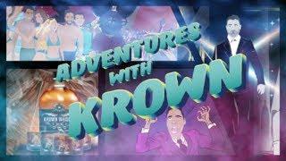 Adventures With Krown - July 1st (Weekly Recap Series)
