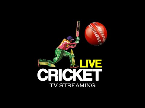 Live Cricket Tv Streaming Apps En Google Play