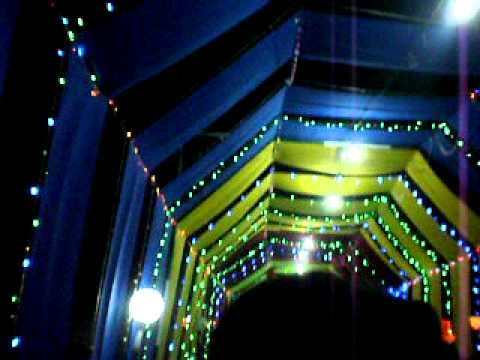 12 rabi ul awwal decoration phularwan youtube for 12 rabi ul awal decoration