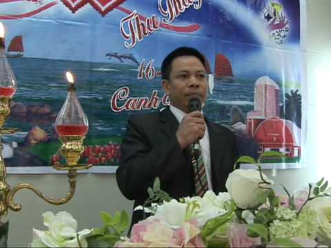the son-thu thuy (dai dien nha trai)...