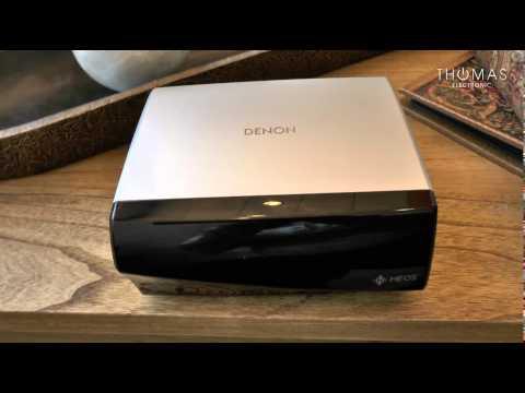 denon-heos-link---kommuniziert-auf-jeder-ebene---thomas-electronic-online-shop