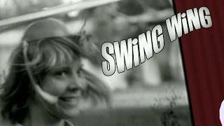 """SWING WING!"" Jazzpunk - Ep 1"