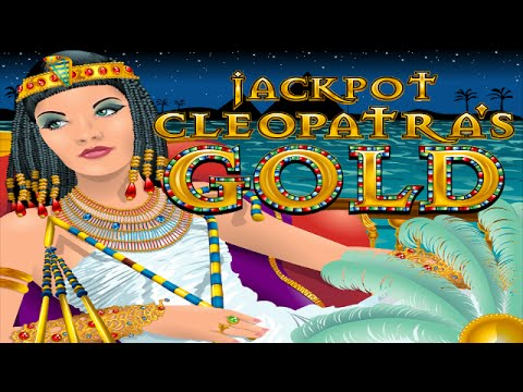 CLEOPATRA 2 SLOT HIGH LIMIT AND SEVERAL BONUS | JACKPOT HANDPAY from YouTube · Duration:  10 minutes 44 seconds  · 25 000+ views · uploaded on 15/05/2017 · uploaded by VEGAS HYEROLLER SLOT MACHINE JACKPOTS